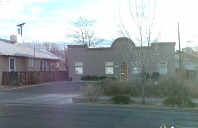 Childrens Cancer Fund of New Mexico - Albuquerque, NM