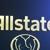 Christopher Capuano: Allstate Insurance