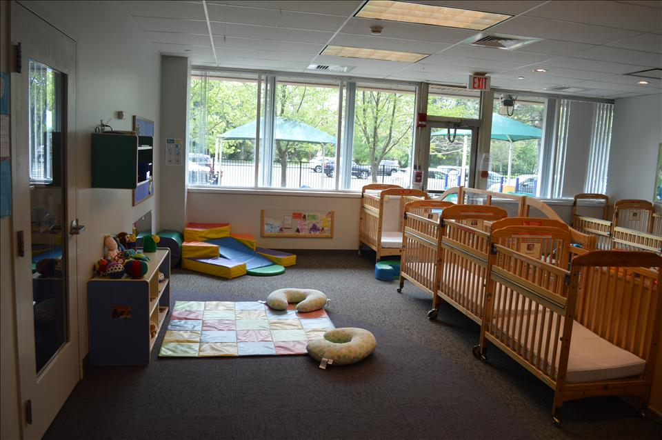KinderCare Learning Center At Cochituate Road 770 Rd Framingham MA 01701