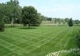 Woodys Lawn & Landscape - Bennet, NE