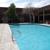 Crystal Inn Hotel & Suites - Cedar City