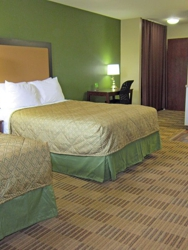 Extended Stay America Rochester - Henrietta