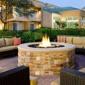 Courtyard by Marriott San Mateo Foster City - Foster City, CA