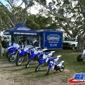 Riva Motorsports Miami - Miami, FL