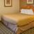 Quality Inn & Suites Detroit Metro Airport