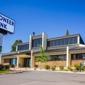 Pioneer Bank - Ruidoso, NM