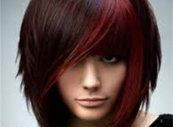 Dawn's Hair Design - Pittsburgh, PA