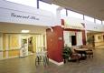 Rose Lane Nursing and Rehabilitation - Massillon, OH