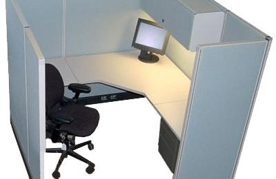 Super Bargain Office Equipment 5203 Loraine St Detroit Mi 48208 Download Free Architecture Designs Scobabritishbridgeorg