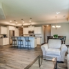 DG Homes & Remodeling, Incorporated