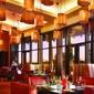 JW Marriott San Antonio Hill Country Resort & Spa - San Antonio, TX
