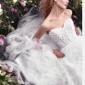 Exquisite Bride - Murrysville, PA
