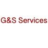 G&S Services