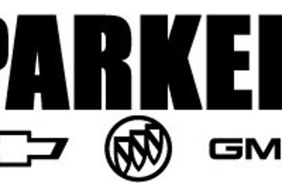 Parker Chevrolet Buick Gmc Inc 517 Gorday Dr Ashburn Ga 31714 Yp Com