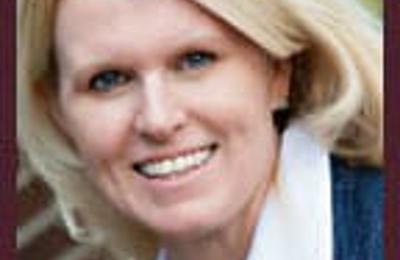 Karen Ann Ulmer, P.C. - Langhorne, PA