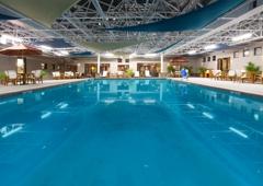 Holiday Inn Denver-Cherry Creek - Denver, CO