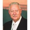 Jim Parsley Sr. - State Farm Insurance Agent