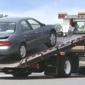 The Junk Car Man. Free Towing