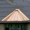 Eagle One Metal Roofing & Siding Supply