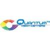 Quantum Vision Centers
