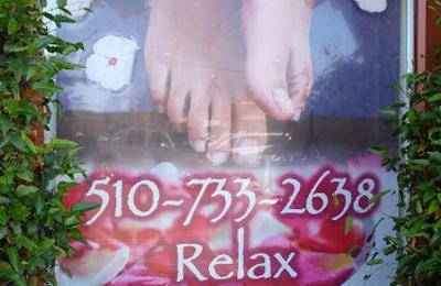 Massaggi Hot Como