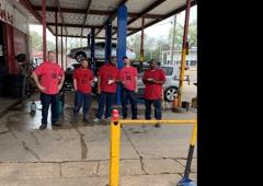 McDonald Tire 2 LLC - Baton Rouge, LA