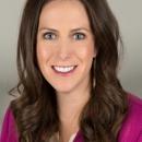 Edward Jones - Financial Advisor:  Laura A Harkort