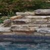 Minella Pool Service South