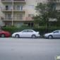 Belvedere Gardens Condominiums Associates - Miami Beach, FL