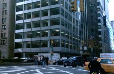 Solar Capital LTD - New York, NY
