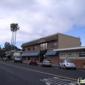 West Coast Songwriters - San Carlos, CA
