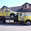 Central Coast Towing