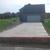 Akerly Concrete Inc