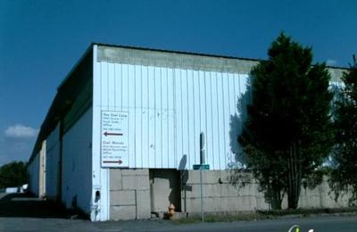 Owl Metals Inc - Dundalk, MD