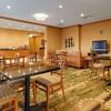 Best Western Plus Rose City Conference Center Inn