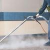 Santa Barbara Carpet Cleaning Services PRO