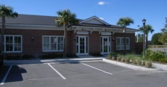 Holehouse Center For Complete Dentistry - Winter Garden, FL