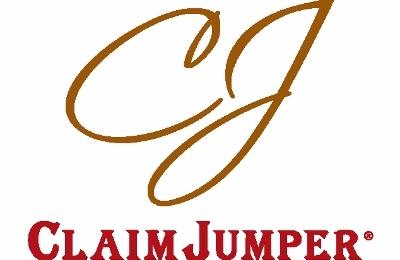 Claim Jumper Restaurants 18050 Brookhurst St Fountain Valley Ca