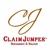 Claim Jumper Restaurants