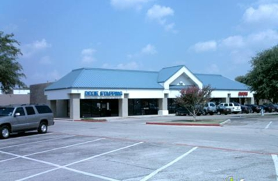 Nails USA - Carrollton, TX