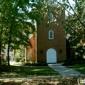 First Baptist Church - Crofton, MD