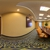 SpringHill Suites by Marriott Ardmore