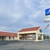 Americas Best Value Inn Conroe
