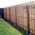 Pick-It Fence