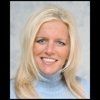 Cindy Norcross - State Farm Insurance Agent
