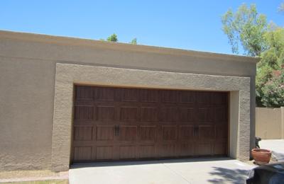 A1 Garage Door Service LLC - Milwaukee, WI