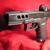 Slaughter Gunsmithing and Machine Works - CLOSED