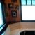Martin Painting/Remodeling LLC