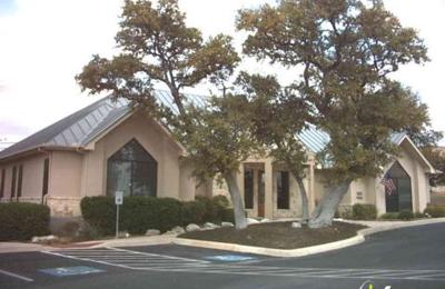 Mckamie Krueger Law - San Antonio, TX