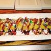 Seven Steakhouse & Sushi